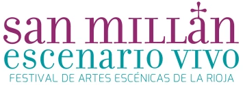 San Millán Escenario Vivo